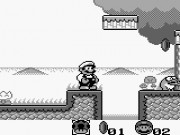 Super Mario Land 4 gb Game