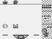 Mario & Yoshi gb Game