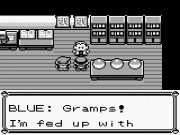 Pokemon 151 (червен хак) игра