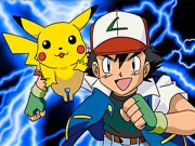 pokemon ash version grise jeu