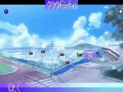 Harobots : Robo Hero Battling!!