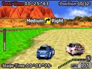 GT Advance 2 : Rally Racing