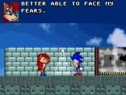 Sonic Epoch gba Game