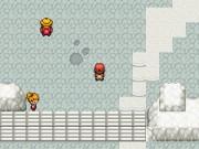 Pokemon ракета стачка игра
