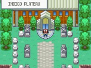 Pokemon Ash Gray (beta 3.61) Game