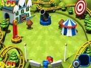 Mario Pinball Land gba Game