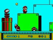 Super Mario Special 3 gbc Game