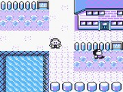pokemon yellow (hack v1.2) juego