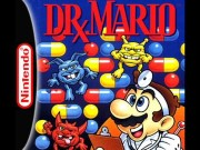 Dr. Mario Nes nes Game