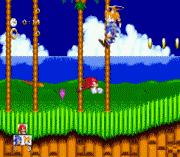 Sonic 2 Heroes sega Game