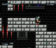 Sonic Erazor (v3.0) sega Game