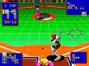 2020 Super Baseball – Super Nintendo (SNES)