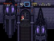 Brutal Mario (english translation) snes Game