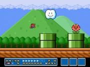 BS Super Mario Collection - Dai-3-Shuu snes Game