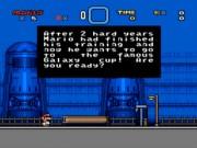 F-Mario snes Game