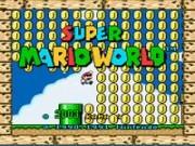 Mario Master 2 snes Game