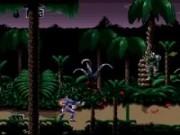 Mutant Chronicles – Doom Troopers – Super Nintendo (SNES)