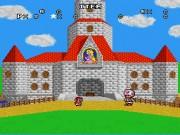 Super Mario 2D Land