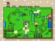 Super Mario Bros. 7