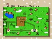 Super Mario Bros. 7.5
