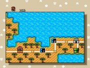 Super Mario Brothers 2 Deluxe