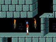 Prince of persia Flash Classic Game