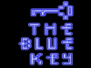 Last Life: The Blue Key Game