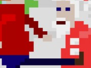 McPixel Christmas Special