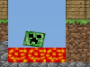 Kill The Creeper 2