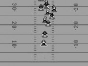 NFL Quarterback Club '96 Game