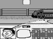 Doraemon Kart – Game Boy Game