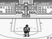 Jordan vs Bird Game