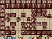 Bomberman GB 3 Game