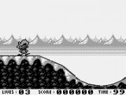Soreyuke! Speedy Gonzales Game