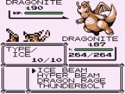 Pokemon Red 151