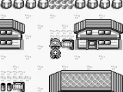 Pokemon Blue Before Elite
