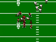 Madden '96 Game