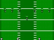 Madden '95 Game