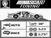 Bill Elliott's NASCAR Game
