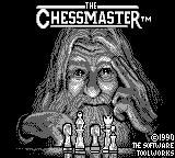 New Chessmaster, The