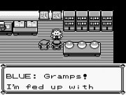 Pokemon 151 (red hack)