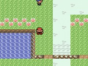 Pokemon Red Full Color Hack
