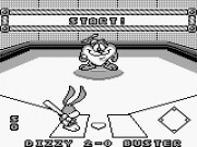 Tiny Toon Adventures : Wacky Sports