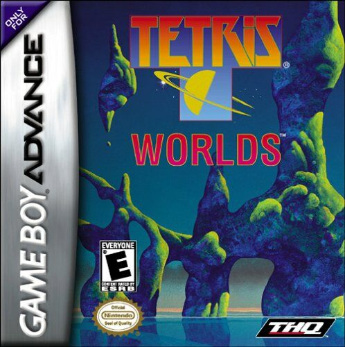 Tetris Worlds (U)(Menace)
