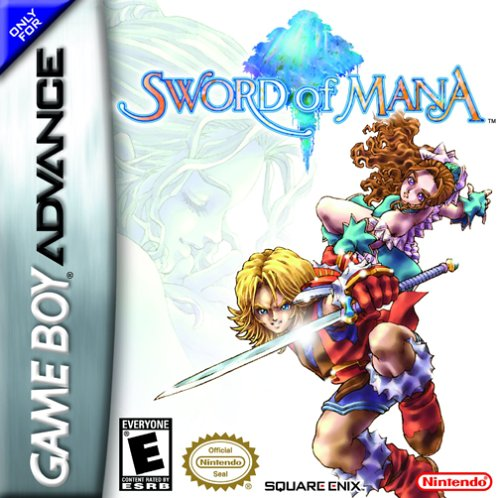 Sword of Mana (U)(Mode7)