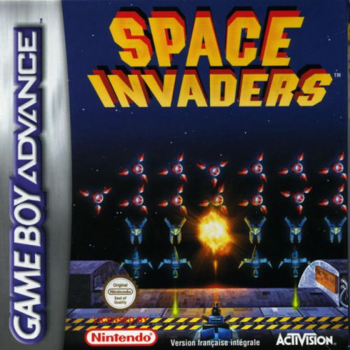 Space Invaders (F)(Eternity)