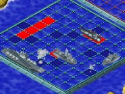 Three-in-One Pack : Risk Battleship Clue Game