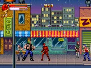 Daredevil – Game Boy Advance