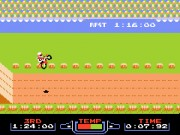 Famicom Mini 04 : Excitebike Game
