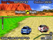 GT Advance 2 : Rally Racing Game